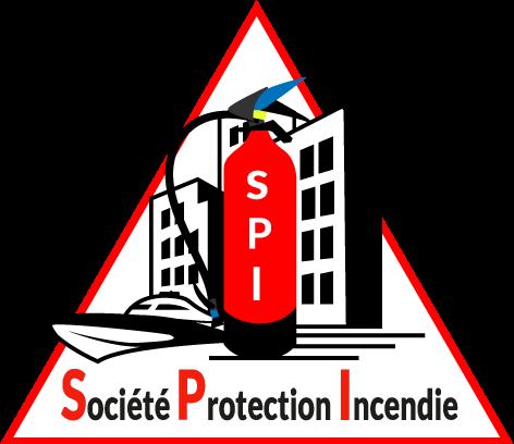 SPI – Société Protection Incendie